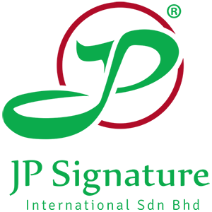 jpsignature-logo-large